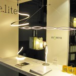 Eliten led-valaisimet