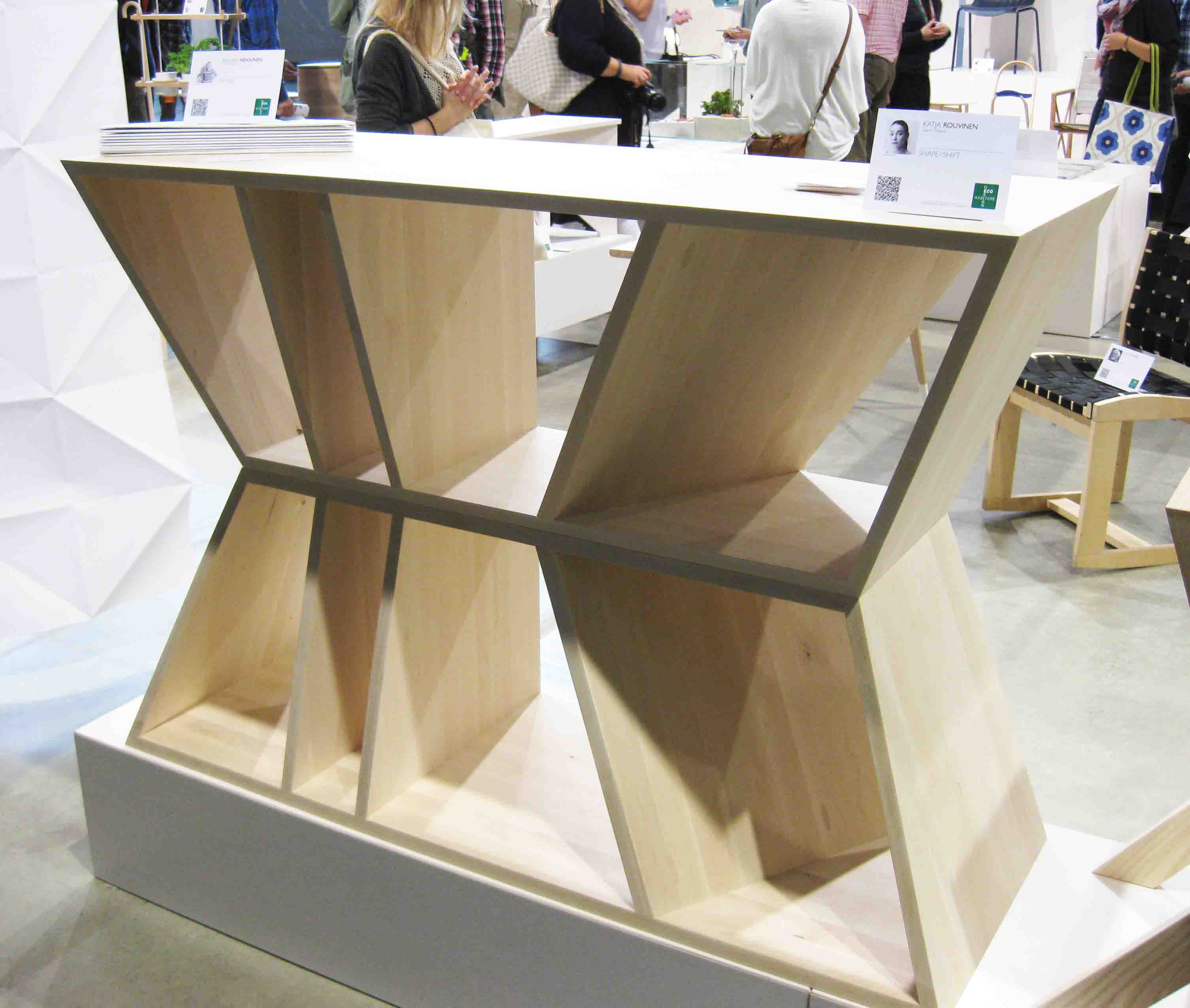 101 Eco Design Katja Rouvinen
