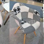 Arrogant Design tuolit