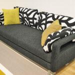 Pedron sohva