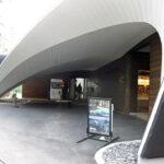 Wave-talon upeaa arkkitehtuuria