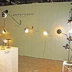 Lampefeber (1)