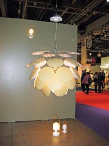 Lampefeber (3)