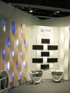 Noa Design