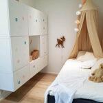 Lastenhuone 5