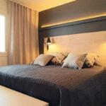 Houkutteleva sänky